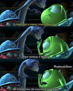 Disney And Dreamworks, Disney Pixar, Little Memes, Walt Disney Company, Otaku Meme, Cute Disney, Movie Quotes, Tv Quotes, Disney Animation