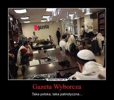 Poland, Victorious, Wrestling, Ss, Haha, Historia, Lucha Libre