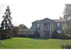 Beautiful Colonial located in  New City, NY - presented by Meralda Moehrle