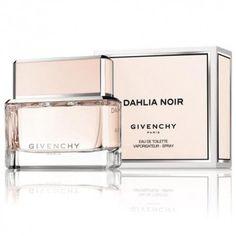 Perfume givenchy dahlia noir feminino eau de toilette 50 ml Perfumes Givenchy, Top Perfumes, Givenchy Dahlia Noir, Pink Perfume, Perfume Fragrance, Sexy Gifts, Nice Gifts, Makeup Quotes, Sephora
