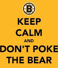 bruins bear | boston bruins zdeno chara bruins hockey jack edwards