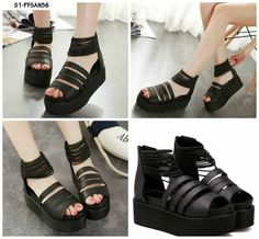 Php1300.00 FREE Shipping