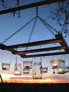 1000 Ideas About Deck Restore On Pinterest