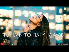 Humko Payar Hua | Puri Huyi Dua | Female | Romantic | WhatsApp Status Video | 30 Sec | Lyrics - YouTube