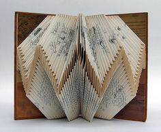 The Observers book of furniture by effemera, via Flickr