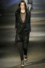 Prabal Gurung Spring 2013 Ready-to-Wear Collection on Style.com: Complete Collection
