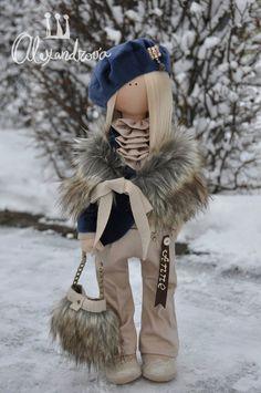 кукла+выборг+3.jpg 679×1 023 пикс
