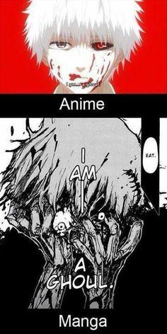 São tirinhas que eu achei engraçadas de animes, games, desenhos anima… #humor # Humor # amreading # books # wattpad