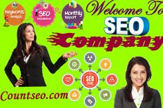 =>> Leading *SEO company* for non profit Get *best seo service!* Connect :- http://goo.gl/XHi1vk
