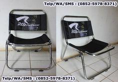 Jual kursi lipat di Bangka Belitung, Jual kursi lipat lesehan di Bangka Belitung, Jual kursi lipat chitose di Bangka Belitung, Jual kursi lipat santai di Bangka Belitung, Jual Kursi lipat kayu di Bangka Belitung, Jual kursi lipat kain di Bangka Belitung, Jual kursi lipat plastik di Bangka Belitung, Jual kursi lipat sandaran di Bangka Belitung, Jual kursi paddock di Bangka Belitung