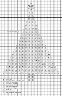 patchwork_christmas_tree_b