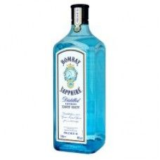 Bombay Sapphire Gin = £12.99 Buy now at www.thedutyfreedepot.com While stocks last!!!!