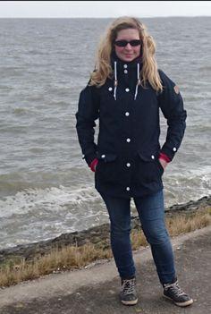 Softshell, Winter Jackets, Coat, Fashion, Winter Coats, Moda, Sewing Coat, Winter Vest Outfits, Fashion Styles