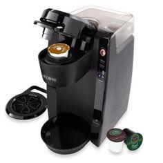 Paris Love Keurig K200-250 2.0 Coffee Maker Cover READY TO SHIP ...