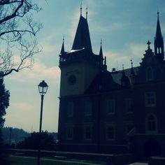 my love château