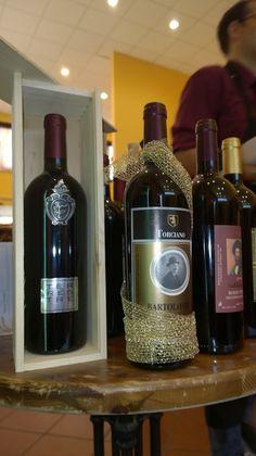#Winepoint #restaurant #Wine #Shop #SanGimignano #winetasting #winebar #Tuscany