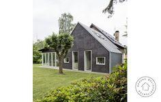 arkitektens 5 bedste r d n r du skal bygge ombygninger og tilbygninger building conversion. Black Bedroom Furniture Sets. Home Design Ideas