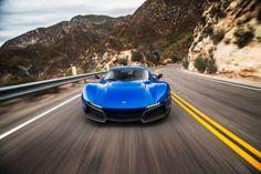 """""""O superesportivo promete ser uma rajada de ar fresco no mercado automotivo"""" assim que a @rezvanimotors definiu o lançamento do seu novo modelo: o Beast Alpha. Confira já em TERAPIADOLUXO.com.br ---- """"The super sports car promises to be a burst of fresh air in the automotive market"""" as soon as @rezvanimotors has defined the launch of its new model: the Beast Alpha. Check it out at TERAPIADOLUXO.com.br"""