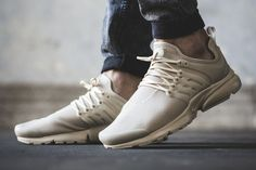 best authentic 0028c 8c5c0 Nike Drops the Air Presto Premium In