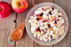 Las cerezas no solo dan más sabor, sino que ayudan a tu salud.