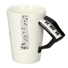 pianisty