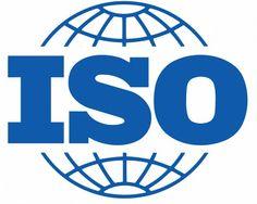 griphon: Сертификация: основа безопасной торговли с http://...