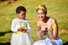 Bontle Bride features real weddings with a flavour of culture, plus wedding tips, ideas, tricks and money saving articles. Wedding Tips, Wedding Blog, South African Weddings, Funny Photos, My Wardrobe, Real Weddings, Caribbean, Flower Girl Dresses, Culture