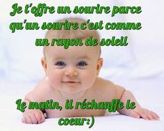 French Quotes, Morning Greeting, Messages, Humor, Words, Funny, Voici, Spiritual, Inspiration