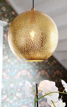 By Rydéns Taklampe Sikri Contemporary Wall Lights, Light Up, Lightning, Christmas Bulbs, Kids Room, Home And Garden, Ceiling Lights, Interior Design, Pendant