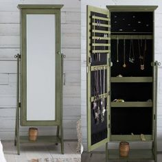 33 best cheval mirror images floor mirror cheval mirror mirror floor rh pinterest com