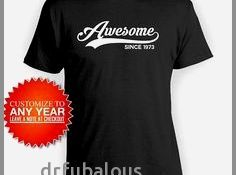 Birthday Shirts Near Me Fresh 52 Best Forties Images On Pinterest