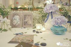 vitoymanu011_decoracion vintange OK_azul