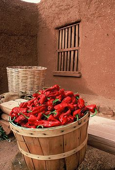 Culinary Events - New Mexico Tourism - Food & Wine Festivals - New Mexico Tourism - Travel & Vacation Guide