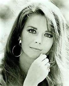 Natalie Wood - Yahoo Image Search Results