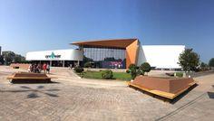 Malls & Shopping Centers in Constanta - SkyscraperCity