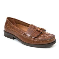 0b04f5cb366 Stuart Weitzman Manila Leather Tassel Loafer ( 445)  StuartWeitzman ...