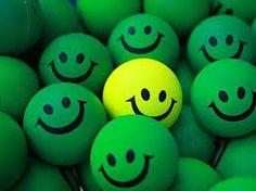La felicità porta un senso di appagamento in diverse aree, siamo spesso alla ricerca di questa sensazione senza prestare attenzione alla transitorietà di questa sensazione