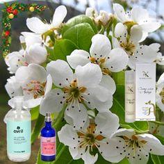 Sugerencia #regalo de #Navidad, para el cuidado de la #Piel #Madura. Loción Limpiadora + Crema Facial Biológica Antiedad + Agua Floral de Rosas. | TeQuieroBio.com