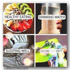 musclemacros health healthy healthylife healthylifestyle healthyfood healthyeating healthyliving nutrition diet dieta fitness ifym macro macros flexabledieting