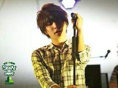 Satoshi Fukase (♥ω♥*)