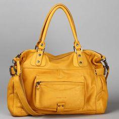 Camille Leather Handbags, Leather Bag, Clutch Bag, Crossbody Bag, Camille, Balenciaga City Bag, Boho Outfits, Girls Best Friend, School Bags