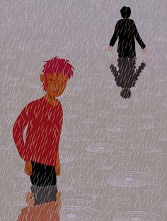 Colapso 10 by franki02.deviantart.com