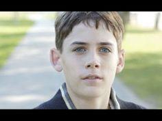 En busca de un milagro (comedia, drama) - películas completas en español...