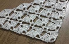 Vane Shawl pattern by Universal Yarn Crochet Butterfly, Crochet Flower Patterns, Shawl Patterns, Crochet Stitches Patterns, Crochet Designs, Knitting Patterns, Poncho Crochet, Crochet Dishcloths, Crochet Doilies