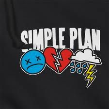 simple plan logo - Buscar con Google