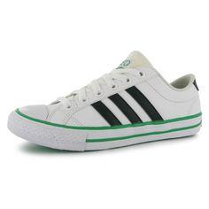 Παιδικό casual παπούτσι.  6d4fe1112fa