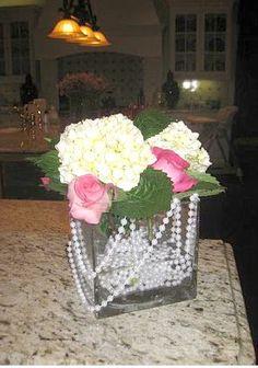 [pearl+flowers.jpg]