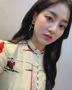 Tweets con contenido multimedia de misa •ᴗ• (@misayeon) / Twitter Nayeon, Extended Play, K Pop, South Korean Girls, Korean Girl Groups, Park Ji Soo, Sana Momo, Jihyo Twice, Twice Once