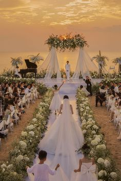 Wedding Backdrop Design, Outdoor Wedding Decorations, Table Decorations, Outside Wedding, Dream Wedding Dresses, Bridal Dresses, Wedding Photos, Wedding Ideas, Wedding Venues