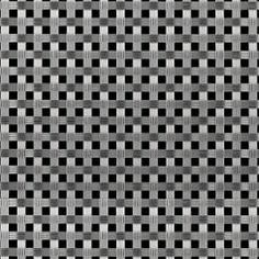 10 Best Texture and Pattern images in 2018   Metal lattice
